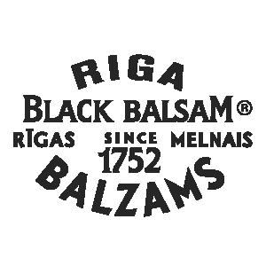 RIGAS-BALZAMS